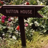Freida Warther, Button House